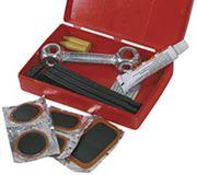 Immagine per la categoria Kit riparazione camera d'aria