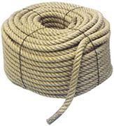 Immagine per la categoria Corde