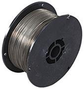 Immagine per la categoria Filo acciaio animato in bobine