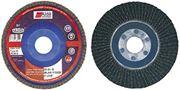 Immagine per la categoria Dischi abrasivi lamellari