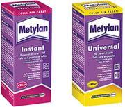 Immagine per la categoria Colla metylan
