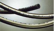 Immagine per la categoria Tubo gomma aria compressa