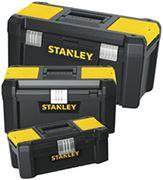 Immagine per la categoria Cassette portautensili