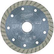 Immagine per la categoria Dischi diamantati
