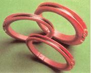 Immagine per la categoria Filo acciaio armonico