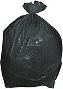 Immagine per la categoria Sacchi spazzatura
