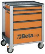 Immagine per la categoria Cassettiere mobili beta