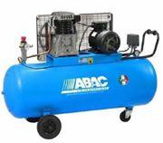 Immagine per la categoria Compressori