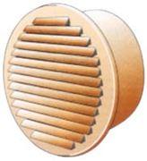 Immagine per la categoria Griglie areazione