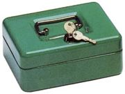 Immagine per la categoria Cassette portavalori