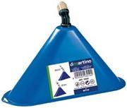 Immagine per la categoria Pompe a pressione