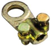 Immagine per la categoria Capicorda ottone