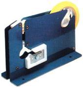 Immagine per la categoria Sigilla sacchetti