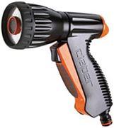 Immagine per la categoria Pistole innaffiaggio claber