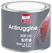 Immagine per la categoria Smalti antiruggine