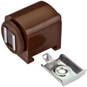 Immagine per la categoria Cricchetti magnetici per mobili