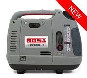 Immagine di MOSA GE 2200 BI