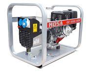 Immagine di MOSA GE 5000 HBM