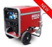 Immagine di MOSA GE S 8000 HBT