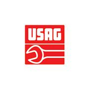 Immagine per la categoria Catalogo USAG