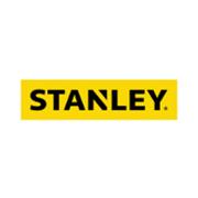 Immagine per la categoria Catalogo Stanley