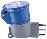 Immagine per la categoria Adattatori industriali vb electric