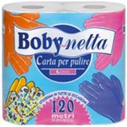 Immagine per la categoria Carta asciugatutto