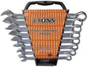 Immagine per la categoria Chiavi combinate lions