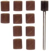 Immagine per la categoria Cilindri abrasivi proxxon
