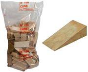 Immagine per la categoria Cunei in legno