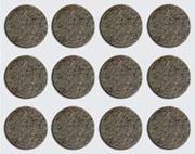 Immagine per la categoria Feltrini adesivi
