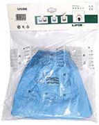 Immagine per la categoria Filtri ricambio per aspiratori