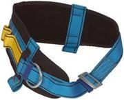 Immagine per la categoria Imbracature anticaduta