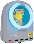 Immagine per la categoria Lampade insetticida