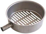 Immagine per la categoria Padelle per castagne
