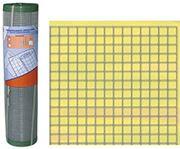 Immagine per la categoria Rete elettrosaldata zincata