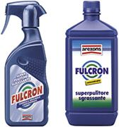 Immagine per la categoria Sgrassatore fulcron
