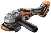 Immagine per la categoria Smerigliatrici batteria aeg *no batteria