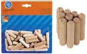 Immagine per la categoria Tasselli in legno pg