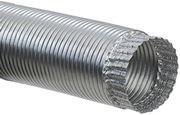 Immagine per la categoria Tubo flessibile estensibile alluminio
