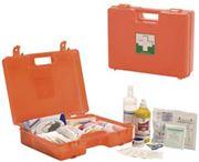 Immagine per la categoria Valigette pronto soccorso