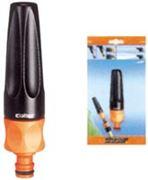 Immagine per la categoria Lance irrigazione claber