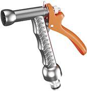 Immagine per la categoria Pistole innaffiaggio claber ottone