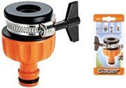 Immagine per la categoria Prese rubinetto claber