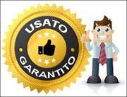 Immagine per la categoria USATO PROFESSIONALE